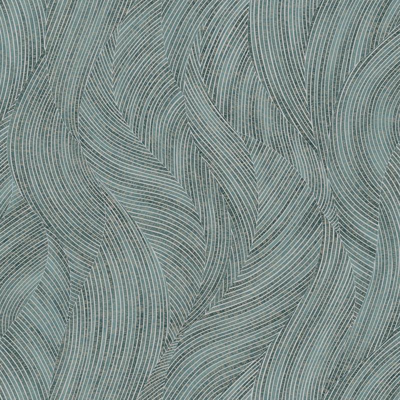 Dutch Verde 2 behang VD219170