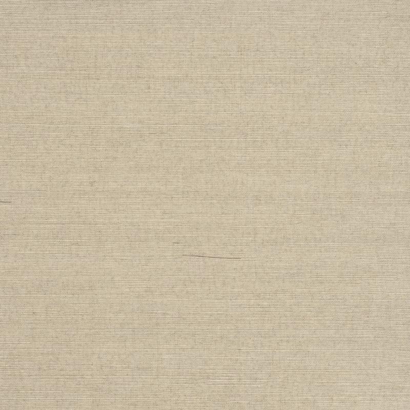 Eijffinger Natural Wallcoverings II Grasweefsel behang 389536