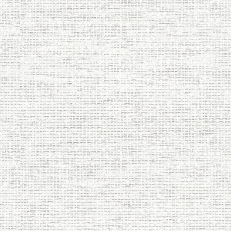 Eijffinger Whisper behang 352140