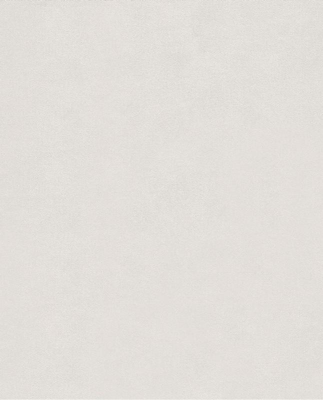 Eijffinger Whisper behang 352170