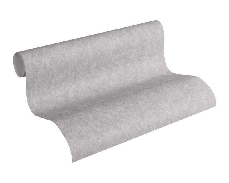 AS Creation Materials behang 36371-2