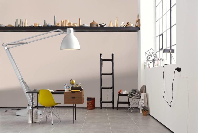 Living Walls Metropolitan Stories behang Francesca Milano 36932-4
