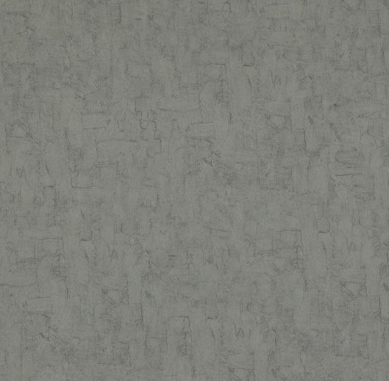 BN Van Gogh behang 17121
