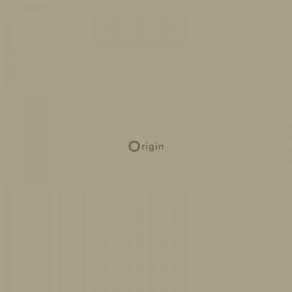 Origin Couture behang 345706