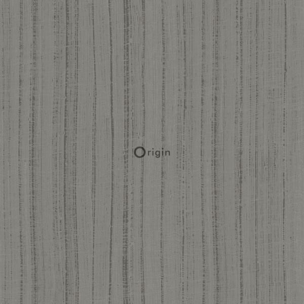 Origin Essentials behang 345946