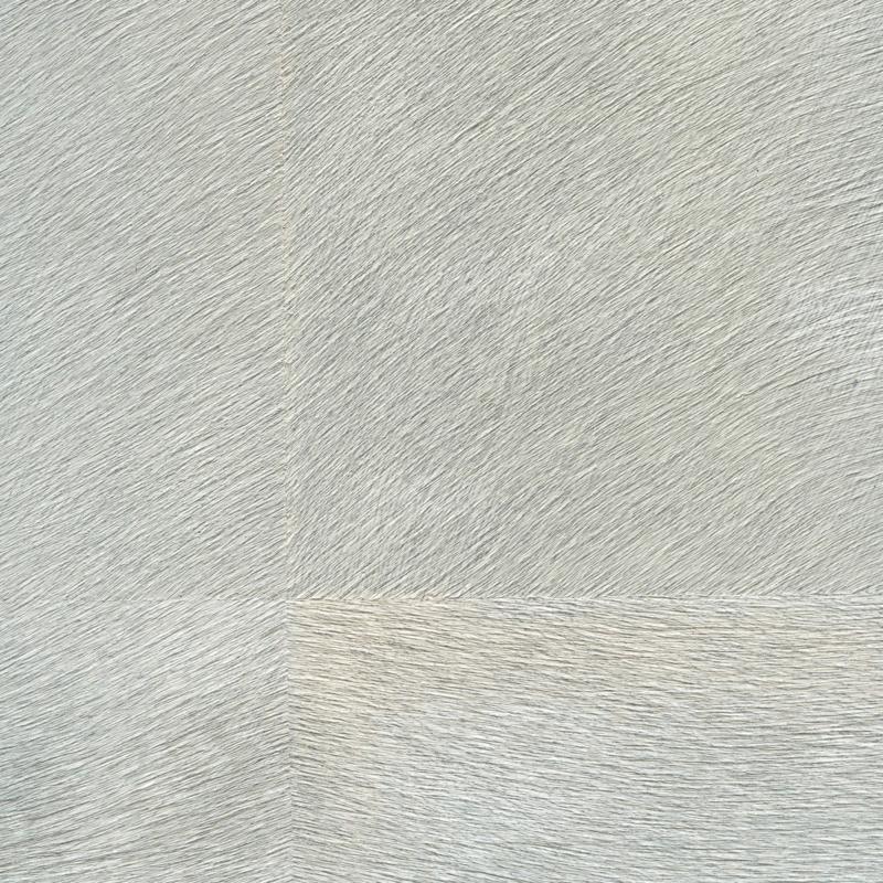 Élitis Mémoires behang Loup VP 65601
