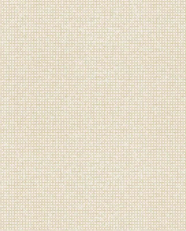 Eijffinger Reflect behang 378022