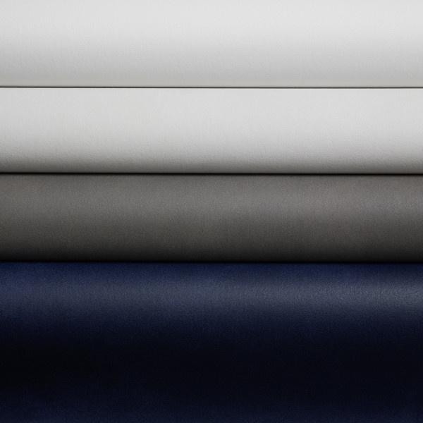 Schöner Wohnen New Modern behang Nuvola 31849