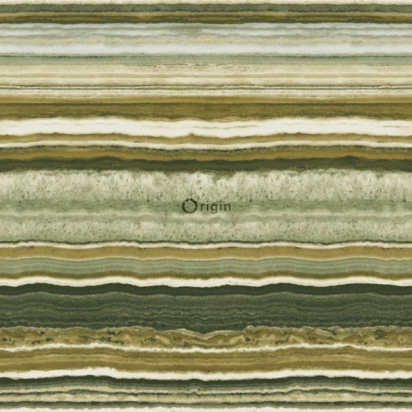 Origin Matières-Stone behang 337233