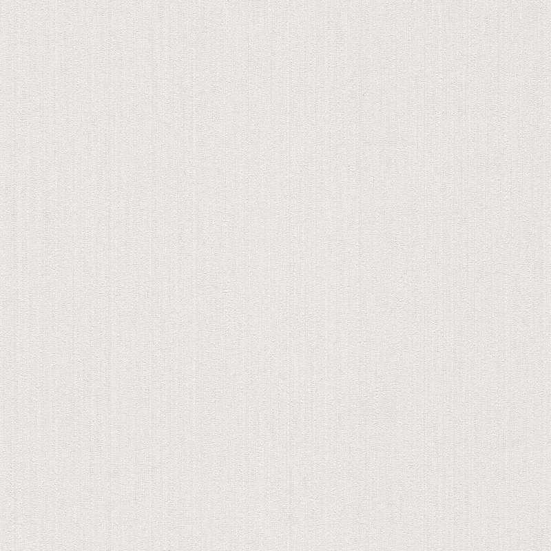 Living Walls Mata Hari behang 38098-1