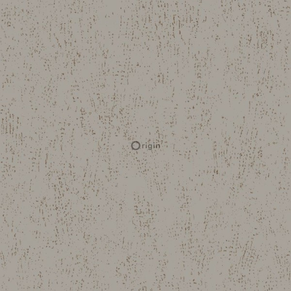 Origin Matières-Metal behang 347614