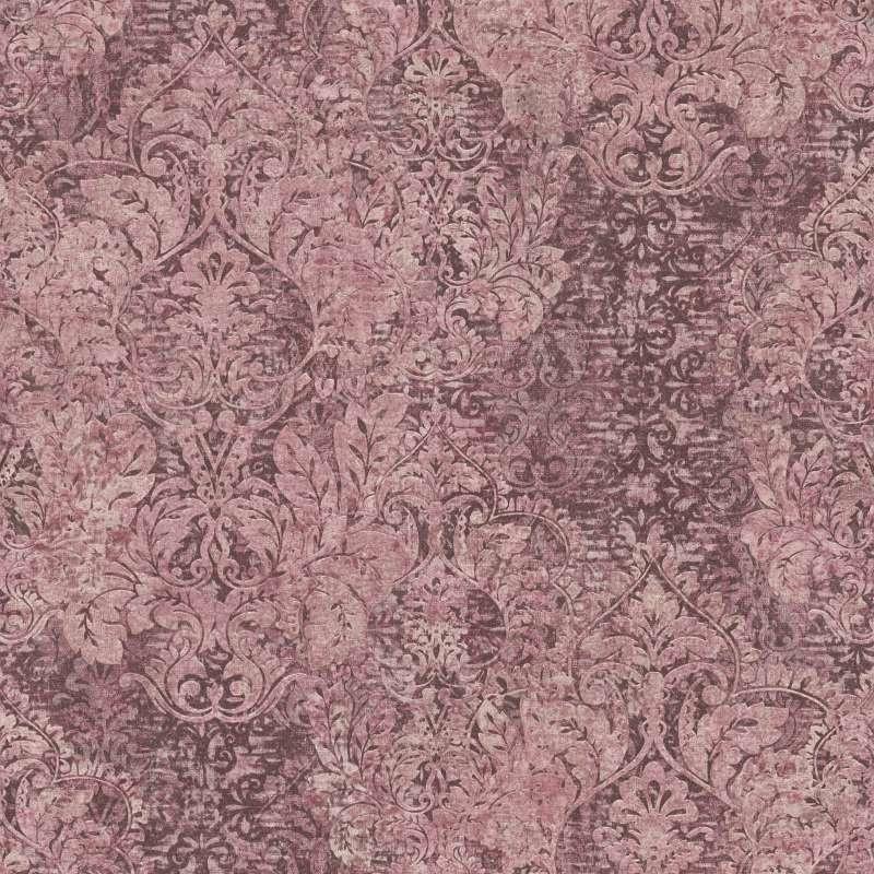 Living Walls Mata Hari behang 38093-2