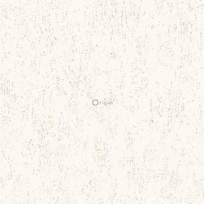 Origin Matières-Metal behang 347610