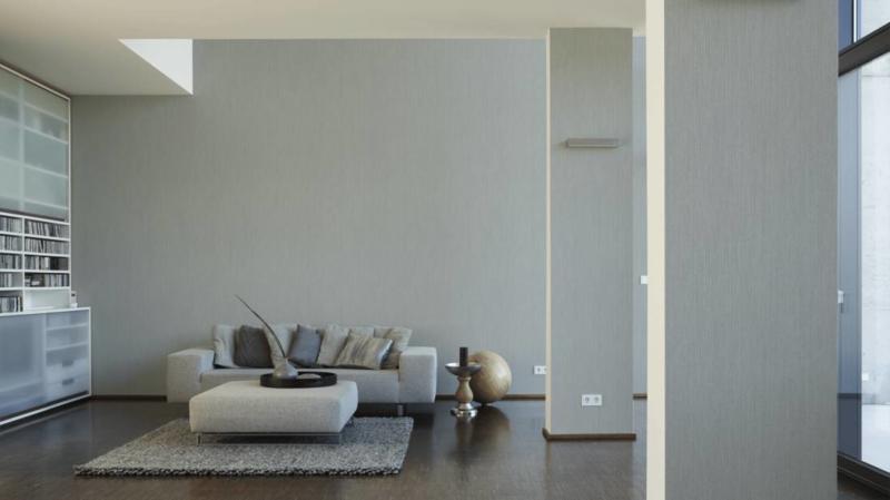 Living Walls Metropolis Dream Again behang 36499-4