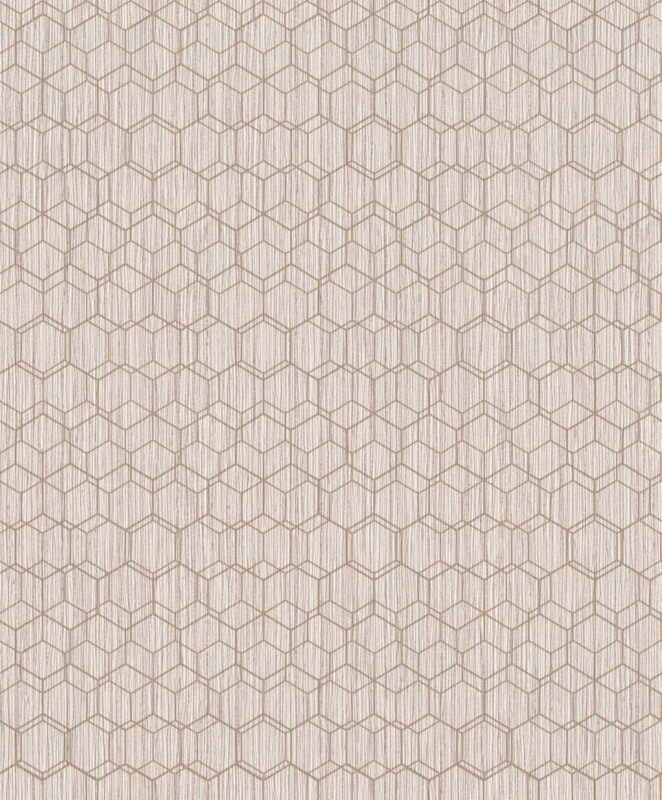 BN Dimensions behang 219625