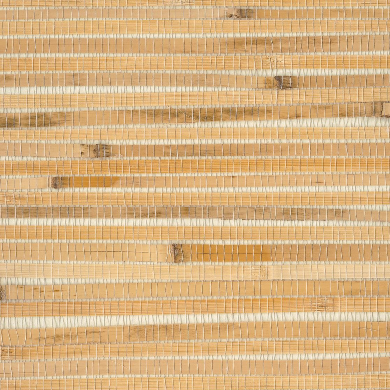 Eijffinger Natural Wallcoverings II Grasweefsel behang 389523