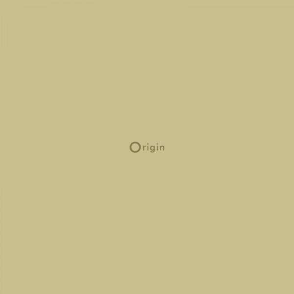 Origin City Chic behang 346502