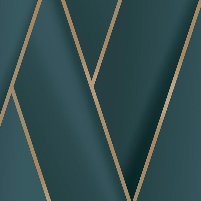 Dutch Onyx behang M34804