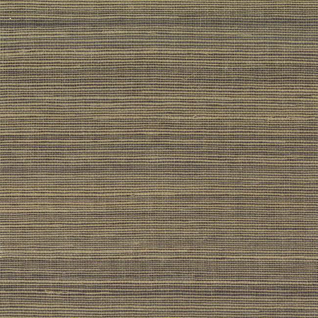 York Wallcoverings Grasscloth Volume II behang VG4408 Multi Grass