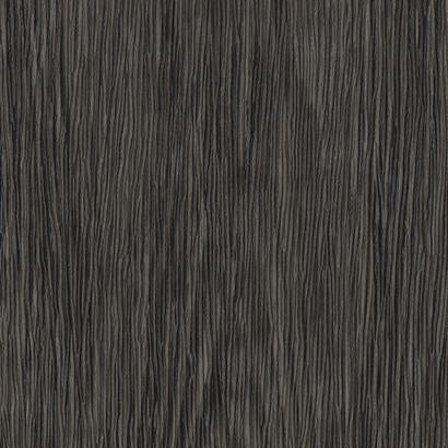 York Wallcoverings Industrial Interiors II behang Craftsman RRD7468N