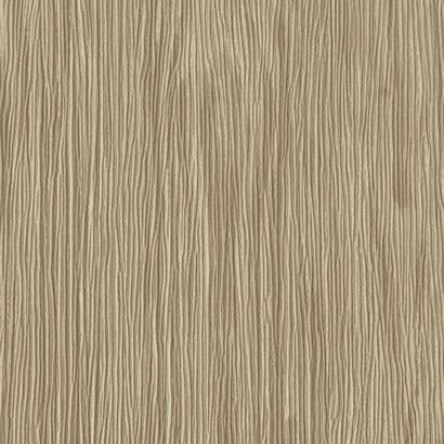 York Wallcoverings Industrial Interiors II behang Craftsman RRD7465N
