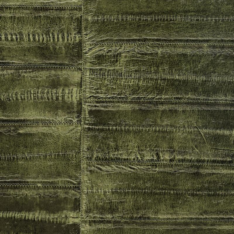 Élitis Anguille Big Croco Legend behang Anguille VP 42422