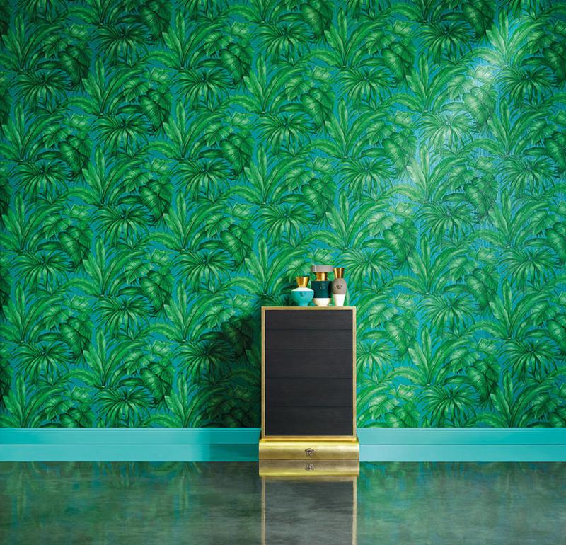 Versace Home II behang 96240-6