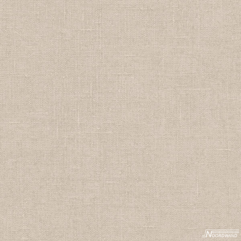 Noordwand Natural FX behang G67434