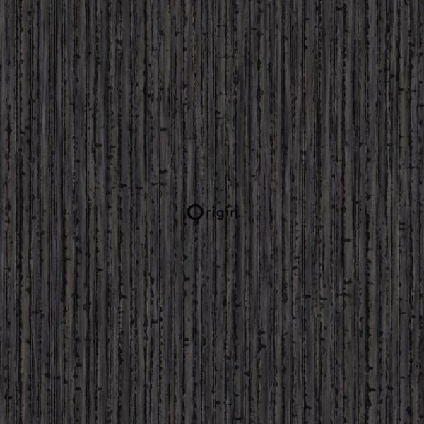 Origin Identity behang 347406