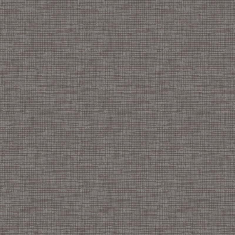 Dutch Fabric Touch behang Sisal FT221247