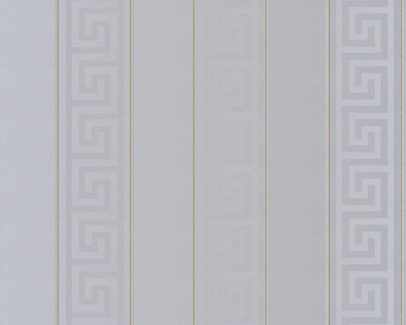 Versace Home behang 93524-5