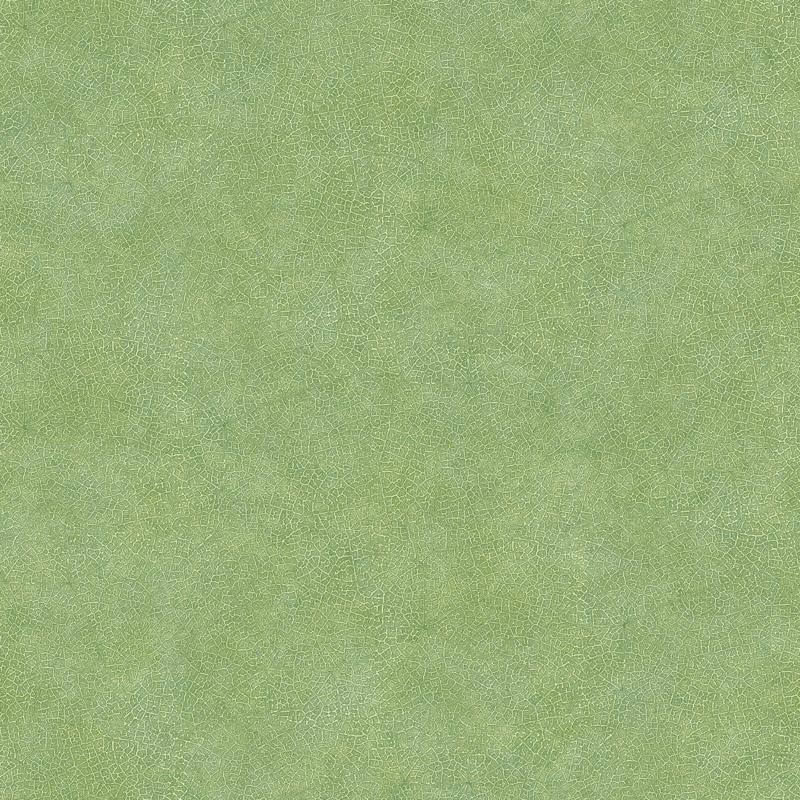 Noordwand Evergreen behang 7333