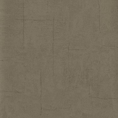 York Wallcoverings Industrial Interiors II behang Hard Rock RRD7483N
