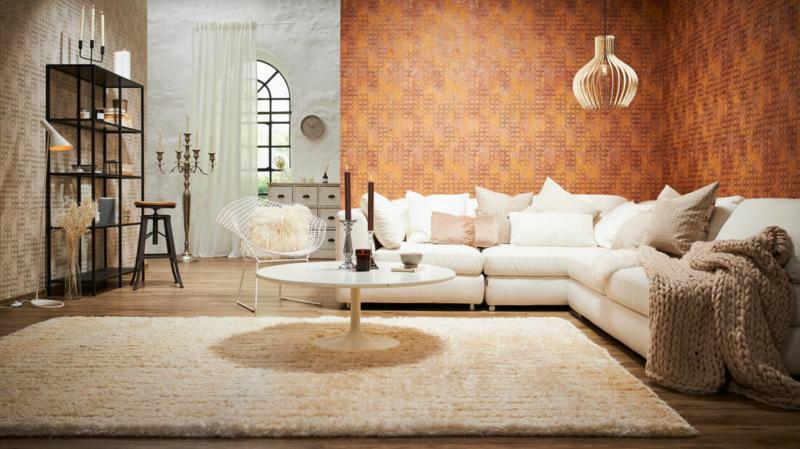 Living Walls New Walls behang 37424-3