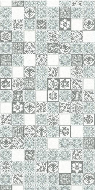 Eijffinger Carmen Wallpower 392574 Mosaic Tiles