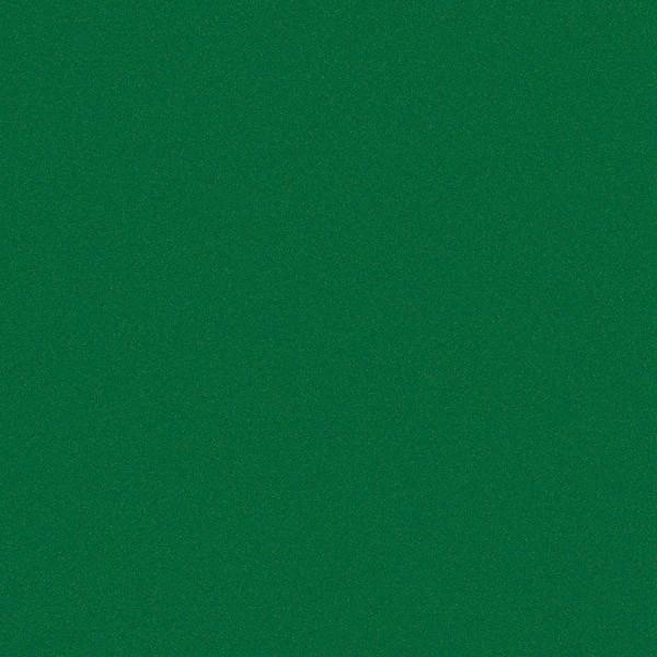 Plakplastic velours Groen 45CM breed