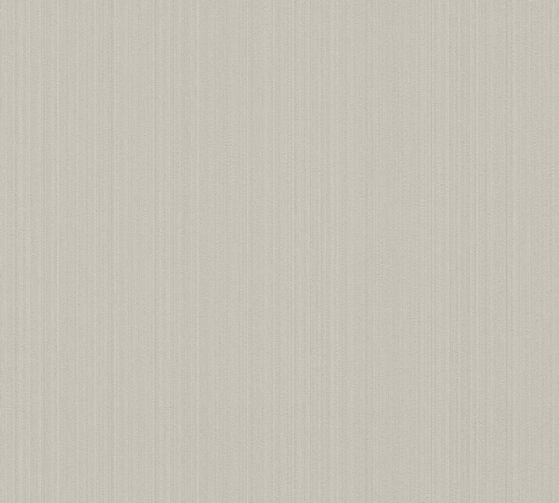Living Walls Mata Hari behang 38099-1