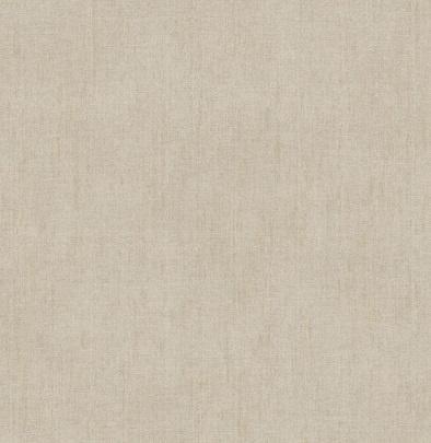 Eijffinger Lino behang 379071