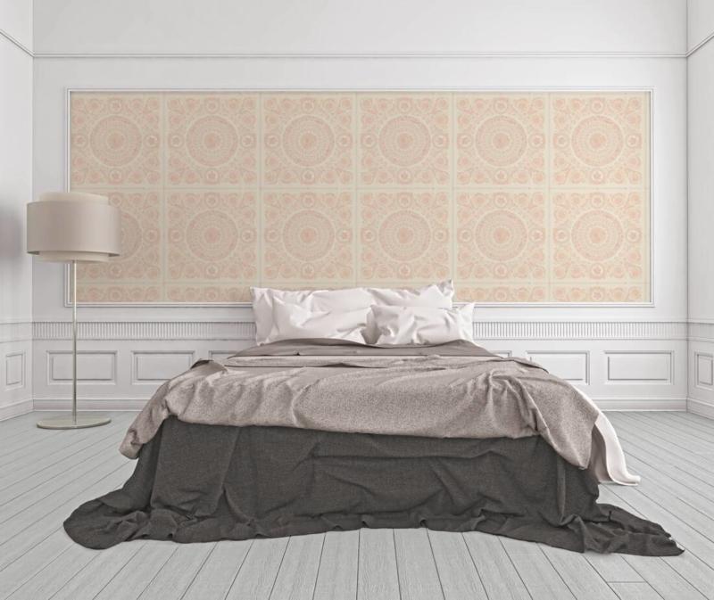 Versace Home IV behang Heritage 37055-6
