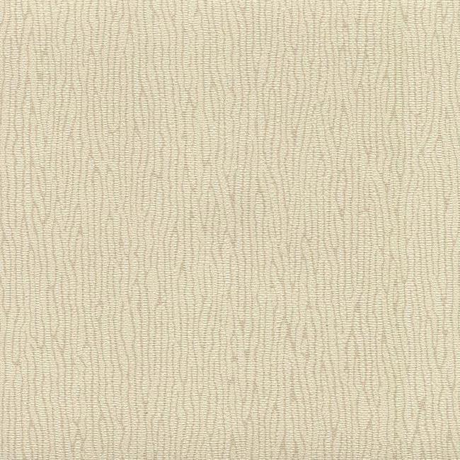 York Wallcoverings Color Library II behang CL1853 Vertical Weave