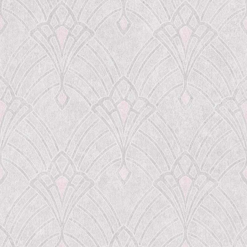Living Walls Mata Hari behang 38094-1