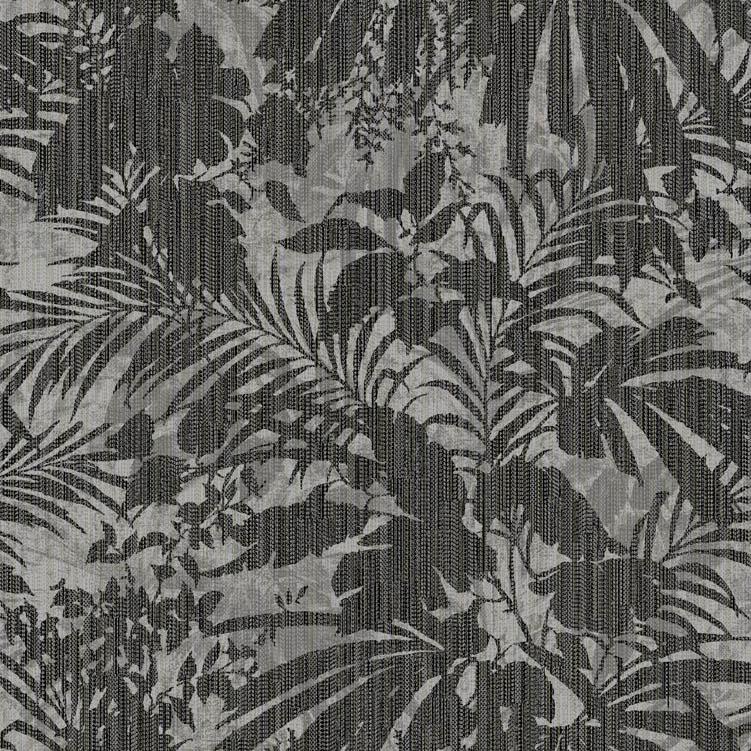 Hookedonwalls Tropical Blend behang 33651
