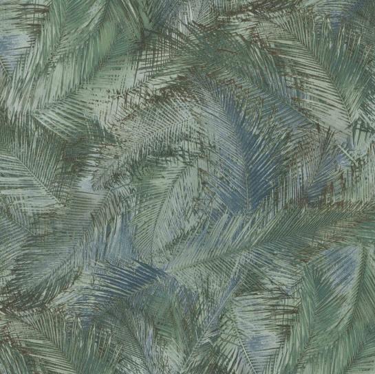 BN Grand Safari behang Greenery 220561