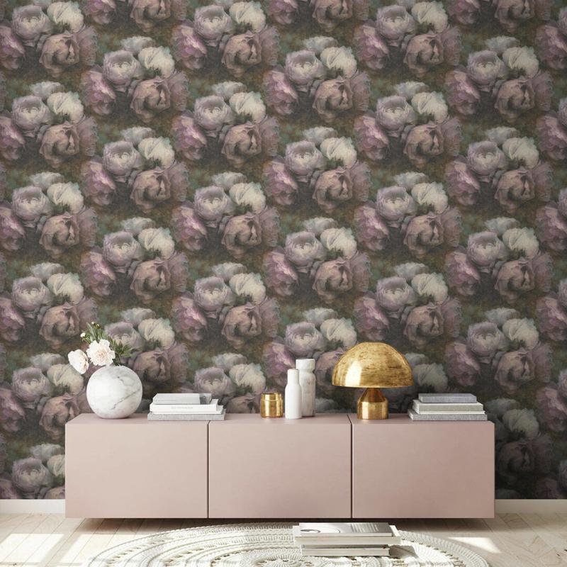 Living Walls New Walls behang 37392-2