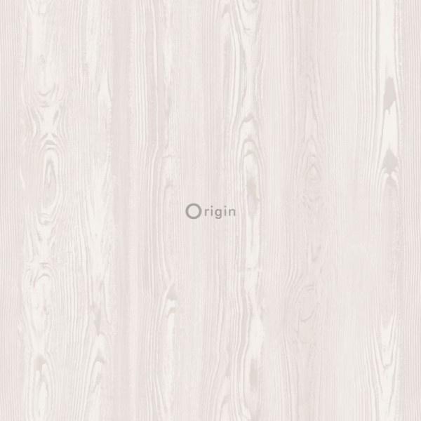 Origin Matières-Wood behang 347523