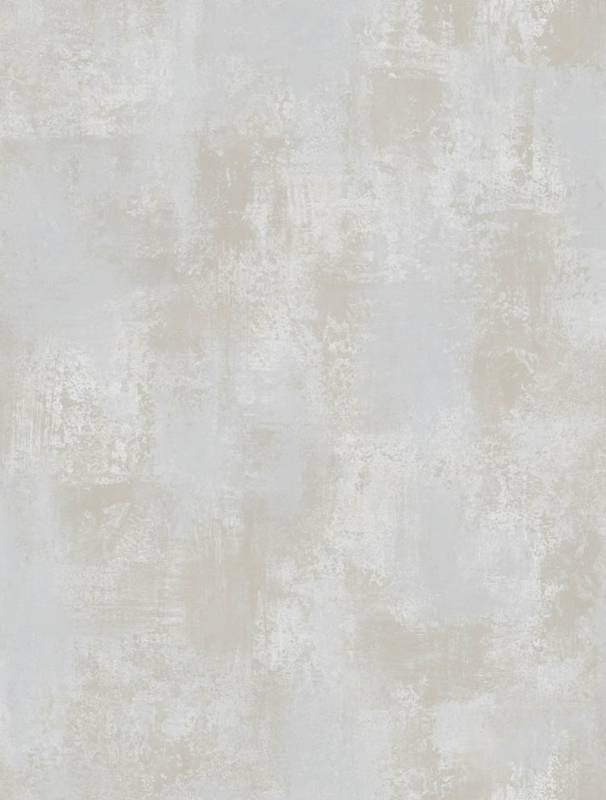 Hookedonwalls Tropical Blend behang 33650
