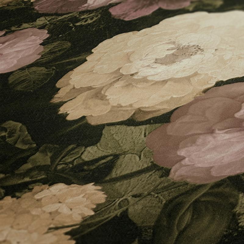 AS Creation History of Art behang 37650-1