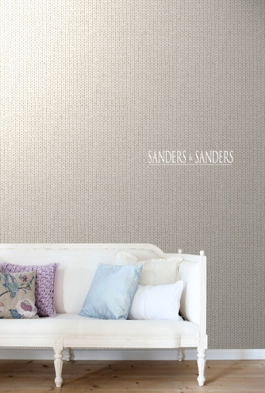 Sanders & Sanders Trends & More behang 935239