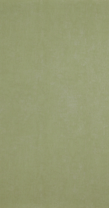 BN Color Stories behang Cypress 48474