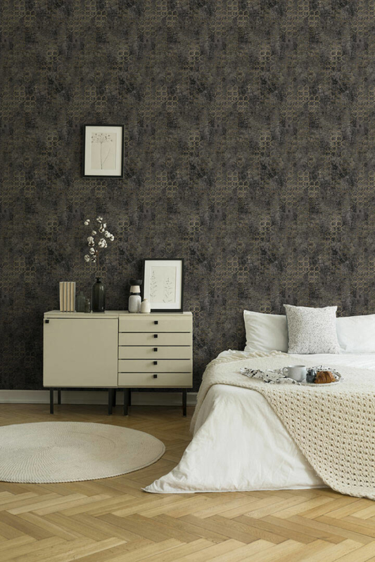 Living Walls New Walls behang 37424-6